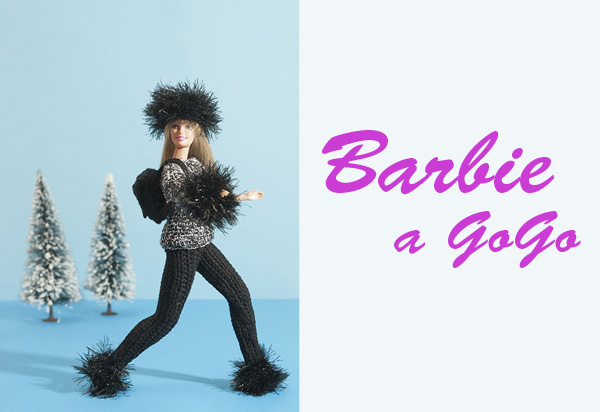 Barbie-winter-wit