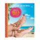 Haken in Ibiza Style haakboek Yolande van den Boom Eindhoven haakworkshops