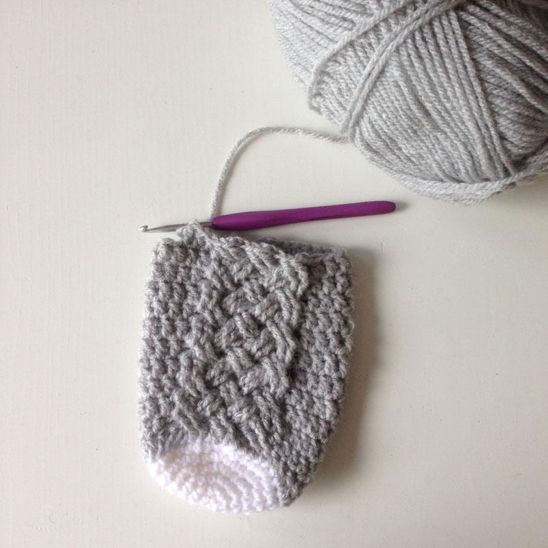 sokken, sok, dope socks, haken, kabels, haakworkshops, eindhoven, crochet, cable, socks, crochetlessons, Eindhoven, winter