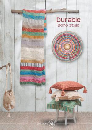 poster, bohostyle, durable, haken,breien, weven, kussens, tas, deken, wanddecoratie