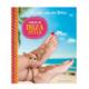 haken in Ibiza style, haakboek, haken, zomer, accessoires, hoeden, tops, jurkjes, katoen, tassen, ibizastyle, ibiza
