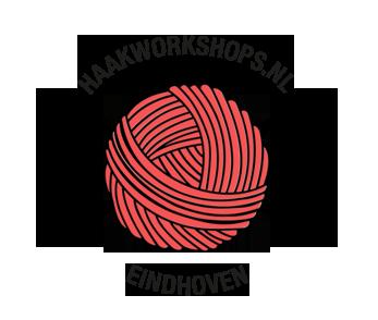 meetthemaker, day 4, branding, logo, yolandevandenboom,haakworkshops.nl